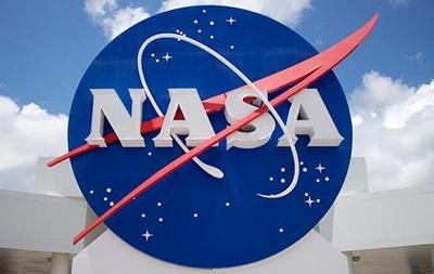 NASA подключится к поиску пропавшего малазийского Boeing