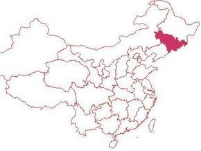При подготовке к российско-китайским учениям рухнул истребитель