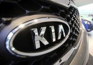 СМИ: KIA может выпустить свой первый спортивный автомобиль