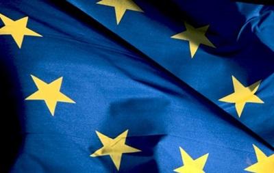 В ЕС вновь заговорили об угрозе аннексии Россией территорий Молдовы