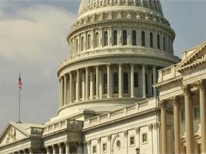 В Конгрессе США рассмотрят финансовую и военную помощь Украине