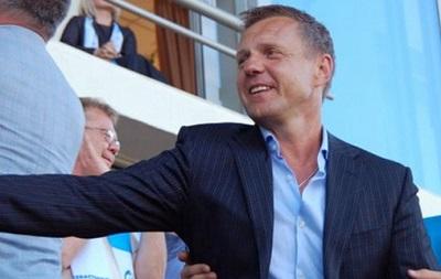 Таврия и Севастополь за неявку на игру в Крым угрожают техническим поражением