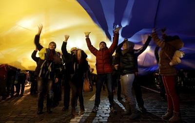 В Харькове пройдет митинг за Соборность Украины