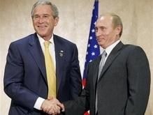 The Washington Post: Второстепенные вопросы НАТО