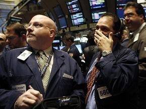 Рынки: Торги на фондовых рынках взяли паузу