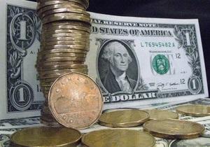 Суд обязал главу Укртатнафты погасить кредит по поручительству