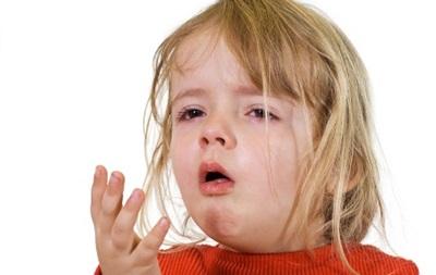 Ежегодно туберкулезом заболевают около 1 млн детей – ученые