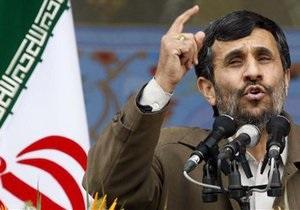 Иран отказался признавать дипломы украинских медицинских вузов