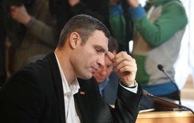 Итоги 24 марта: G7 поддержала Украину и пригрозила РФ, Турчинов поссорился с Кличко