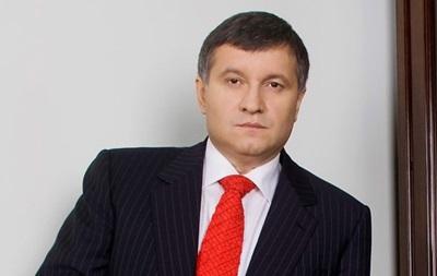 В новой власти уже есть первые ростки коррупции - Аваков