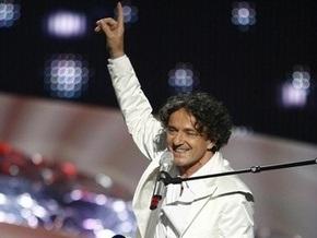 Горан Брегович выступит в Украине ко Дню Крещения Руси