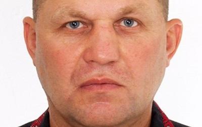 В Ровенской области Саша Белый охранял подпольный