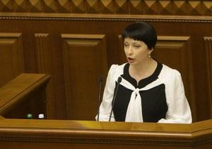 Выборы-2010: Регионалы подозревают, что Тимошенко использует почтальонов в предвыборных целях