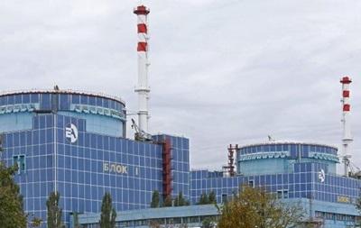 МИД РФ: Недееспособность киевской власти создает угрозу украинским ядерным объектам