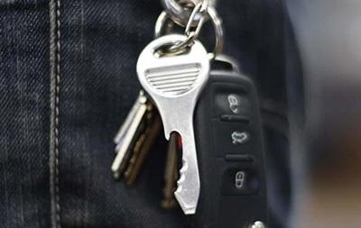 В США создали ключ, который открывает все, кроме дверей