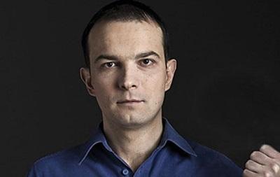 Глава люстрационного комитета Егор Соболев рассказал, каким имуществом владеет его семья
