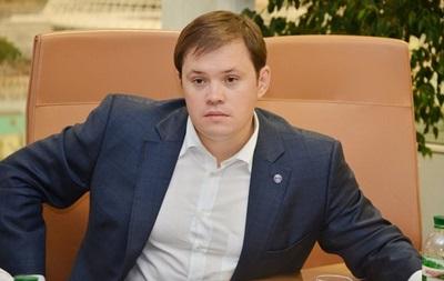 Адвокат Курченко: Я с первого дня был активным участником Майдана