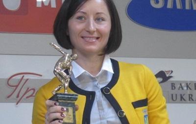 Вита Семеренко не получила обещанную квартиру за победу на Олимпиаде в Сочи