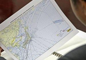 КНДР предупредила, что может поразить американские базы в Японии