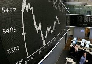 Эксперты спрогнозировали, какие акции будут самыми доходными в апреле