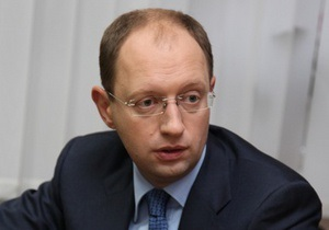 Гурвиц пойдет на выборы мэра Одессы от партии Яценюка