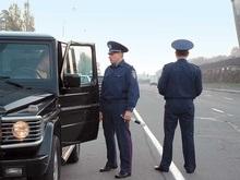 В Луганске нарушители ПДД били, оскорбляли и кусали сотрудников ГАИ