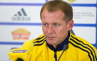 Тренер Металлиста: В составе Динамо мы никого не боимся