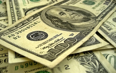 Межбанк закрылся долларом по 11,28