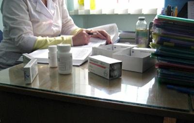 В Крыму наркоманов лишат метадоновой терапии - глава ФСКН РФ