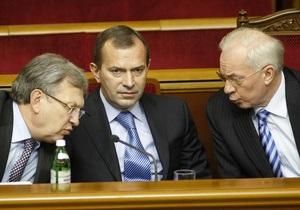В следующем году Украина планирует взять в долг больше, чем в этом