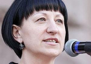 Киевсовет намерен раздать бюджетникам сотню миллионов на скандальной сессии, получив новые вливания из госказны - герега - попов