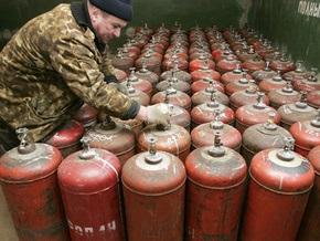 Эксперты: Газ в мире будет дорожать