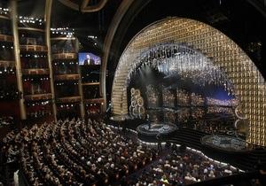 Пакистан выдвинет фильм на Оскар впервые за 50 лет