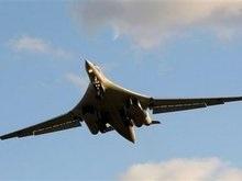 Daily Mail: Российский бомбардировщик незаметно подлетел к границе Британии