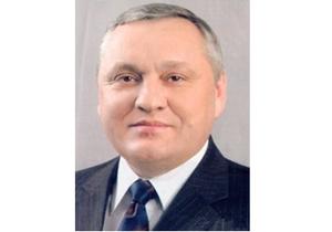 По факту ДТП, в котором погиб мэр Обухова, возбуждено дело