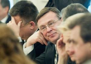 Кожара пообещал ЕСПЧ выполнить решение по жалобе Тимошенко