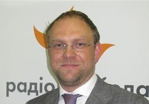 БЮТ: Если корректно пересчитать голоса, то победителем будет Тимошенко