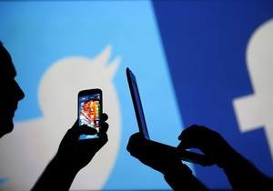 Публикации фото в соцсетях приводят к разводам, кражам и потере бизнеса - психологи
