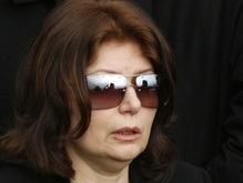 Вдова и дочери Патаркацишвили судятся с его братом за наследство