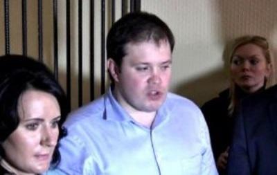 Суд перенес рассмотрение дела адвоката Бугая из-за его болезни
