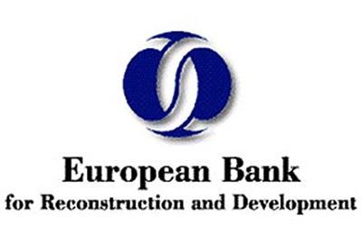 Европейский банк будет инвестировать в Украину по 1 млрд евро в год