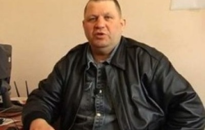 МВД создало комиссию по расследованию обстоятельств гибели Сашка Билого