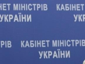 Блок Литвина не претендует на кресла министров - источник