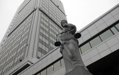 Суд рассмотрит апелляцию Бакулина