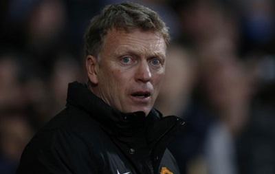 Над Олд Траффорд пролетит самолет с призывом уволить тренера Манчестер Юнайтед