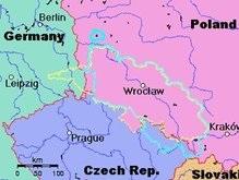 РГ: Силезия угрожает Польше косовским сценарием