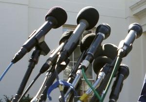 Ъ: Государственные телерадиокомпании существенно сокращают сотрудников