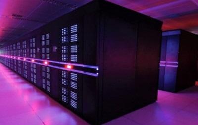 В Японии создадут компьютер, в 100 раз мощнее существующих