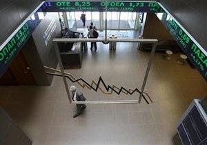 Новости Китая - Биржевая ошибка - Китай начал расследование миллиардной биржевой ошибки