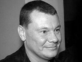 Названа причина смерти Владислава Галкина
